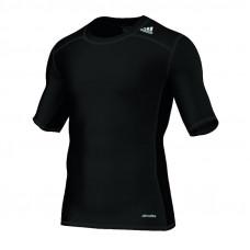 Adidas TechFit Base SS