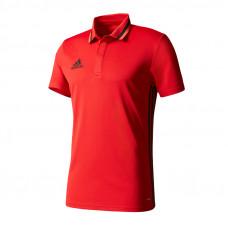 Adidas Condivo 16 Polo