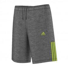 Adidas Essentials Mid šortai