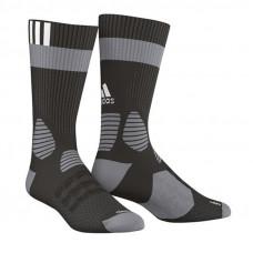 Adidas ID Sock Light kojinės