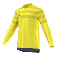 Adidas Entry 15 jersey