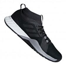 Adidas Crazytrain Pro 3.0