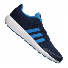 Adidas JR Cloudfoam Race