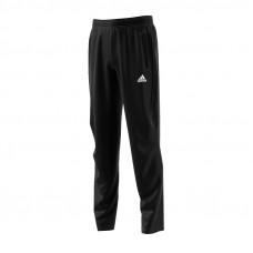 Adidas JR Tiro 17 kelnės