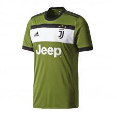 Adidas Juventus 3-Third Jersey