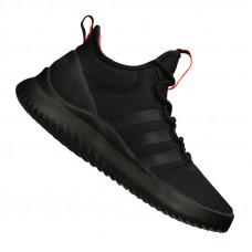 Adidas Cloudfoam Ultimate B Ball
