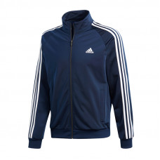 Adidas Essentials 3-Stripes FZ