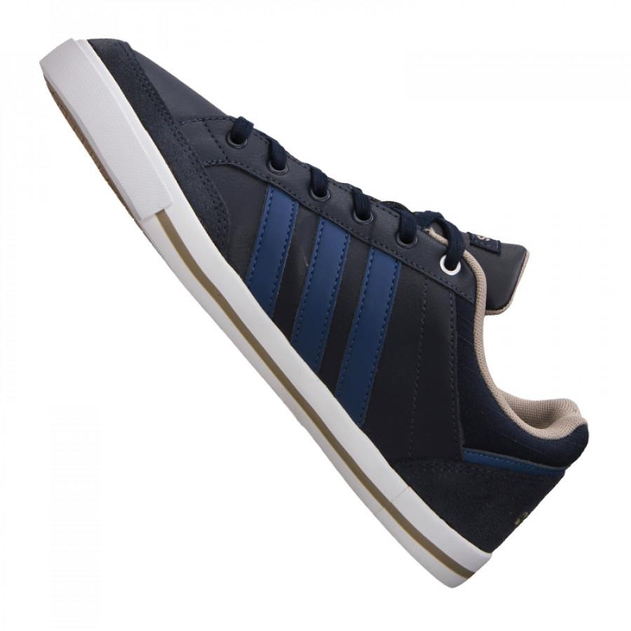 nouveau produit 39cd4 70ad6 Adidas Cacity
