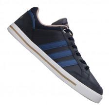 Adidas Cacity