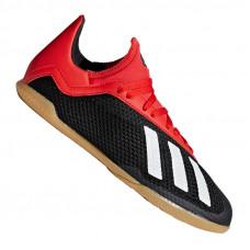 Adidas JR X 18.3 IN
