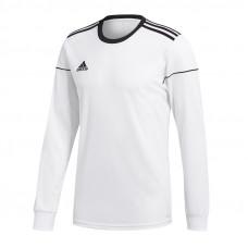 Adidas Squadra 17 LS t-shirt