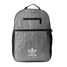 Adidas Essential Casual kuprinė