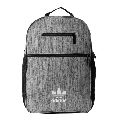 Adidas Essential Casual kuprinė