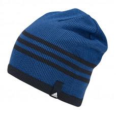 Adidas Tiro kepurė