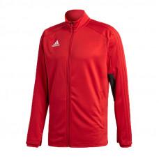 Adidas Condivo 18 Training treningas