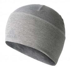 Adidas Climalite kepurė