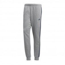 Adidas Essentials 3-Stripes Jogger kelnės