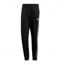 Adidas Essentials 3S Tapered Cuffed Pants