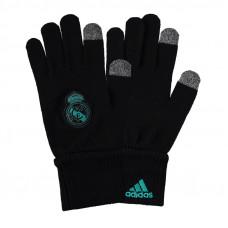 Adidas Real Madryt Glove