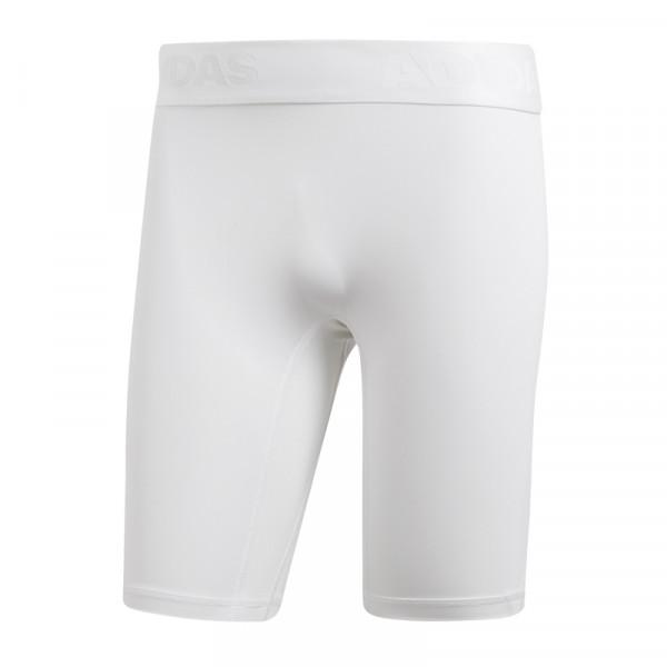 Adidas Alphaskin Sprt Tight šortai