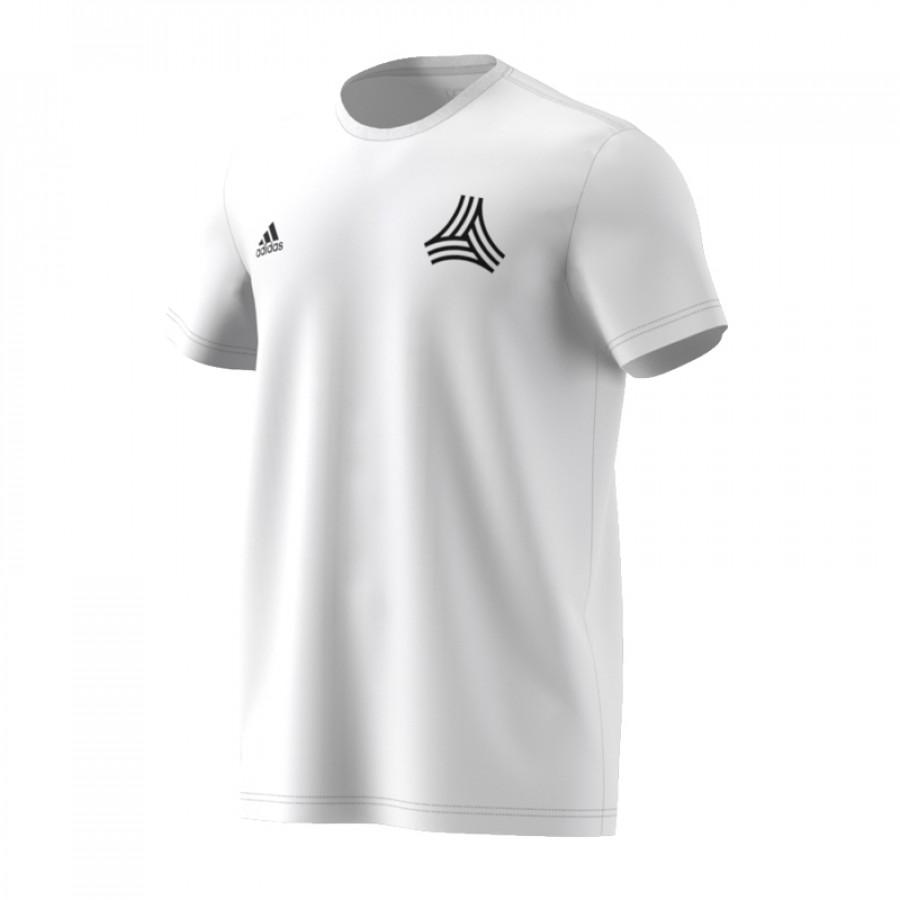 3d2b6be6895c6f Adidas Tango Street Tee T-shirt