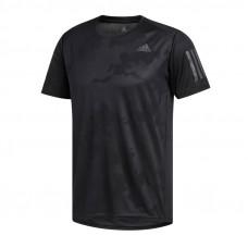 Adidas Response Tee SS M marškinėliai