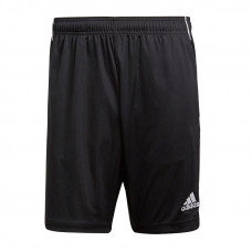 Adidas JR Core 18 Training Short
