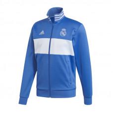 Adidas Real Madrid Track Top