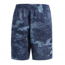 Adidas Essentials Camo šortai