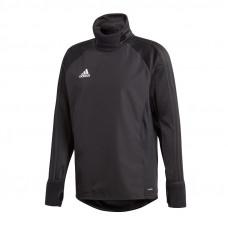 Adidas Condivo 18 Warm Top treningas