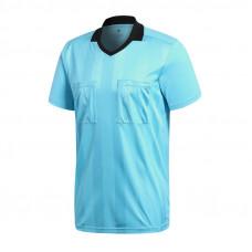 Adidas teisėjo marškinėliai TR