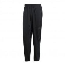 Adidas Workout Climacool kelnės