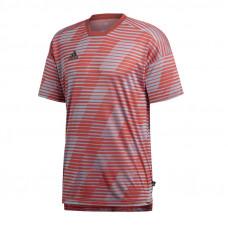 Adidas Tango Eng Jersey