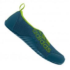 Adidas JR Kurobe K