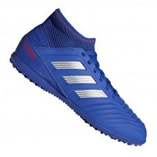 Adidas JR Predator 19.3 TF