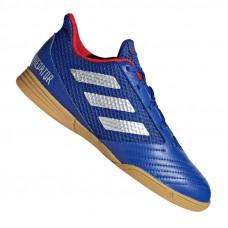 Adidas JR Predator 19.4 IN Sala
