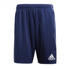 Adidas JR Core 18 Training šortai