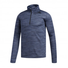 Adidas Ultimate Tech 1/4 Zip treningas