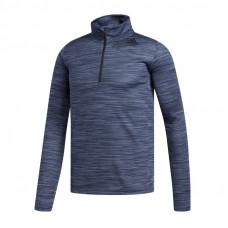 Adidas Ultimate Tech 1/4 Zip