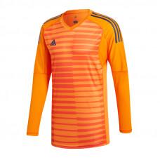 Adidas AdiPro 18 GK marškinėliai