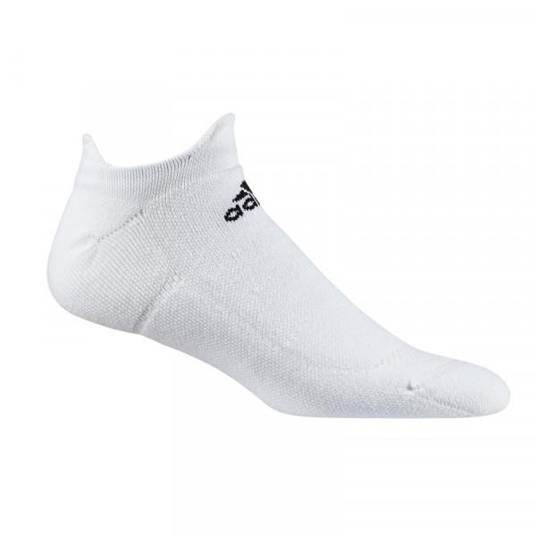 Adidas Alphaskin Maximum kojinės