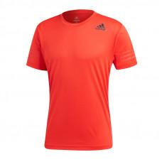 Adidas Freelift CC Tee marškinėliai