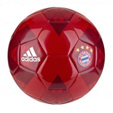 Adidas Bayern Monachium Finale 18