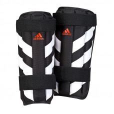 Adidas Evertomic Lite
