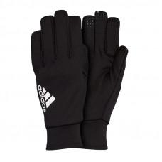 Adidas Fieldplayer CP gloves