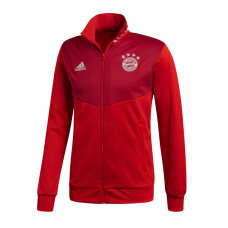 Adidas Bayern Munich 3S Track Top