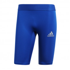 Adidas Baselayer AlphaSkin šortai