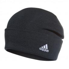 Adidas Real Madrid 3S Woolie