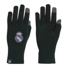 Adidas Real Madrid Knit pirštinės