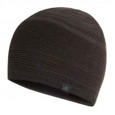 Adidas Id Climaheat kepurė